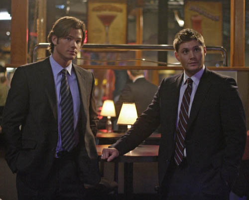 supernatural-season-4-04