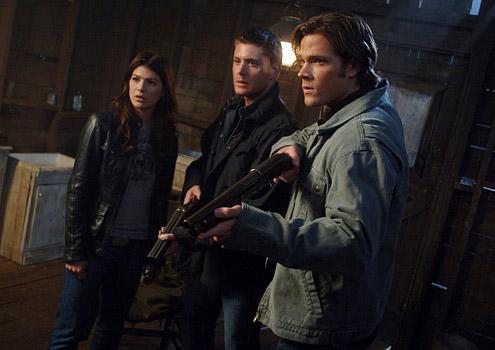 Supernatural135