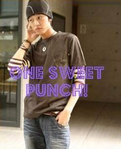 sweet_hero