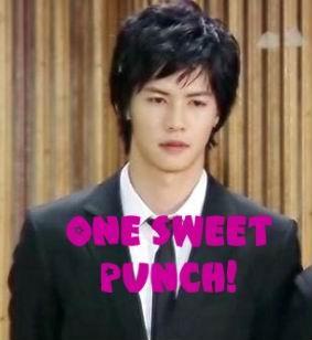 sweet_ren
