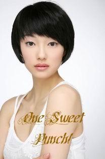 sweet_sara