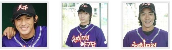 jiho_kimjoon_marco