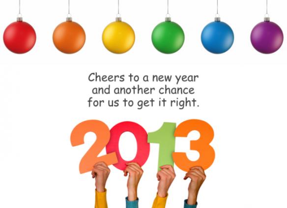 Hohohohoh! Merry Christmas and Happy New Year...